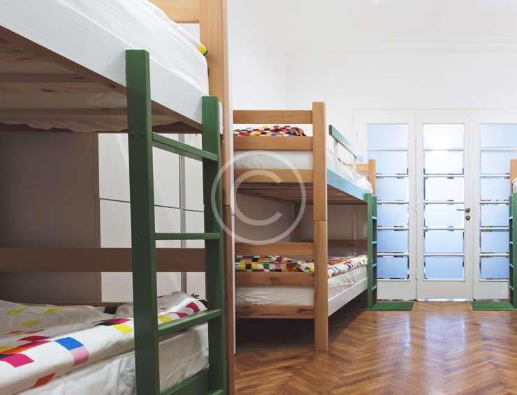 room-5-740x566.jpg