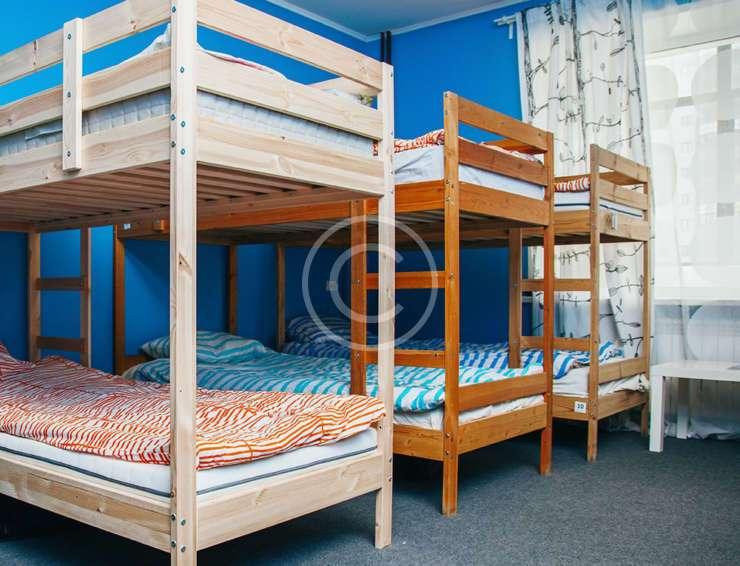 room-7-740x566.jpg